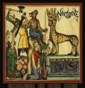 Nokturne - Embracer of Dark Ages / CD