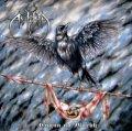 Akashah - Eagna na Marbh / CD