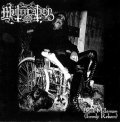 Mutiilation - Black Millenium (Grimly reborn) / CD