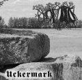 Branstock - Uckermark / CD