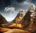 Saor - Roots / SlipcaseCD