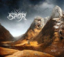 画像1: Saor - Roots / SlipcaseCD