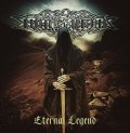 Moongates Guardian - Eternal Legend / CD