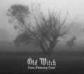 Old Witch - Come Mourning Come / DigiCD