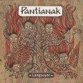 Pantianak - Langsuyar / CD