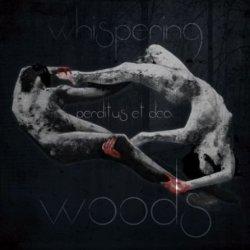 画像1: Whispering Woods - Perditus et Dea / CD