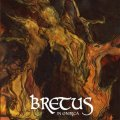 Bretus - In Onirica / CD