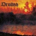 Drudkh - Forgotten Legends / CD