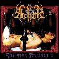 Abhor - Ritualia Stramonium / CD