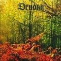 Drudkh - Autumn Aurora / CD
