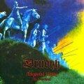 Drudkh - The Swan Road / CD