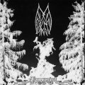 Ensom Skogen / Forgotten Spell / Moonblood - Flammenwut / Aesthetics of the Necromantic Manifestation / The Unholy / CD