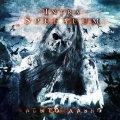 Intra Spelaeum - Забыто давно / CD