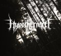 Hypothermia - Svartkonst / CD