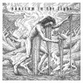 Of Spire & Throne - Sanctum in the Light / DigiCD