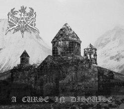画像1: [HMP 034-S] Sad - A Curse in Disguise / SlipcaseCD
