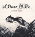 A Dream of Poe - An Infinity Emerged / CD