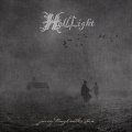 HellLight - Journey Through Endless Storms / CD