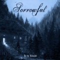 Sorrowful - In the Rainfall / CD