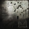 Train Motherland / Funeral Tears - Frozen Tranquility / CD