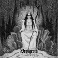 Devilgroth - Morena / CD