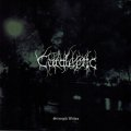 Cataleptic - Strength Within / CD