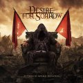 Desire for Sorrow - At Dawn of Abysmal Ruination / CD