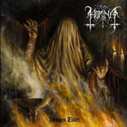 画像1: Horna - Hengen tulet / CD