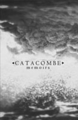 画像1: Catacombe - Memoirs / DIY Tape
