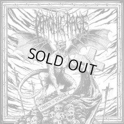 画像1: Demonic Rage - Omen of Doom / CD