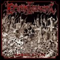 Embrional - Annihilation 2007 + Live / CD
