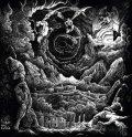 Nadiwrath - Circle of Pest / DigiCD