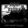 Vlad Tepes - Into Frosty Madness / CD
