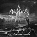Nevaloth - La Diablica Commedia / CD