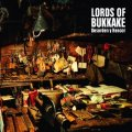 Lords of Bukkake - Desorden y rencor / CD