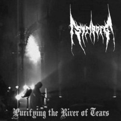 画像1: Striborg - Purifying the River of Tears / CD