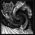 Coffin Curse - Into the Dark / CD