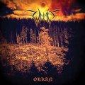 Velm - Orkan / CD