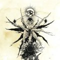 Denouncement Pyre - Black Sun Unbound / CD