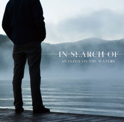 画像1: [MAA 027] In Search Of... - An Elegy on the Waters / CD