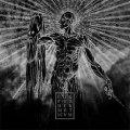Zorormr - Corpus Hermeticum / CD