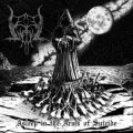 Bog of the Infidel - Asleep in the Arms of Suicide / CD