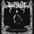 Wolfsblut - Endschlag / CD