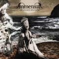 Immensity - The Isolation Splendour / CD