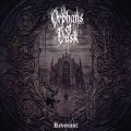 Orphans of Dusk - Revenant / CD