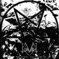 Torvara - Killing Culture / CD