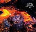 Krallice - Years Past Matter / DigiCD