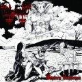 Anal Blasphemy - Western Decadence / CD