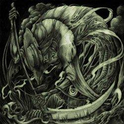 画像1: Black Funeral - Ankou and the Death Fire / CD