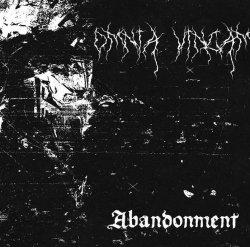 画像1: Omnia Vincam - Abandonment / DigifileCD